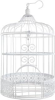 Regalo/y Escrito pajarera, en - aviario de Dinero Regalos, Cartas y Recuerdos