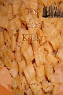 The Cereal Killer