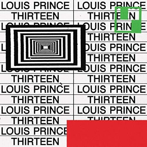 Louis Prince
