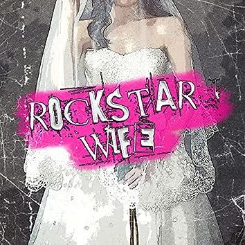 Rockstar Wife