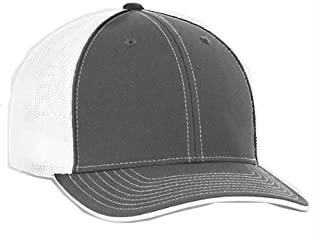 pacific headwear pro model flexfit