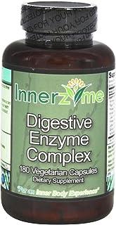 Amazon.es: enzimas digestivas