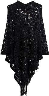 Best crochet shawls for sale Reviews