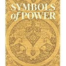 Symbols of Power: Luxury Textiles from Islamic Lands, 7th–21st Century