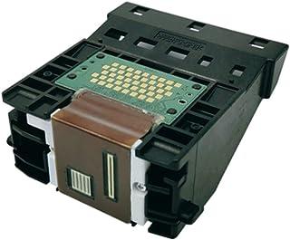 QY6-0064プリントヘッドプリントヘッドプリンタ/フィット用 - キヤノン/ 560i 850i MP700 MP710 MP730 MP740 I560 I850 IP3100 IP300 IX4000 IX5000