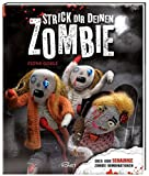 Strick dir deinen Zombie