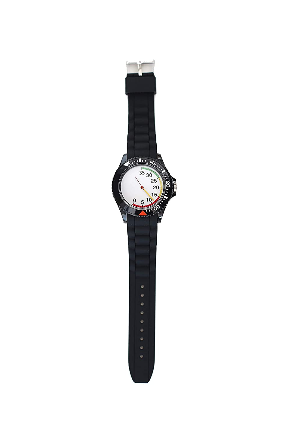 Toptier Custom LSAT Watch for LSAT Exam Prep