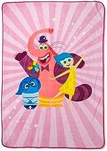 Disney/Pixar Inside Out Dream 62