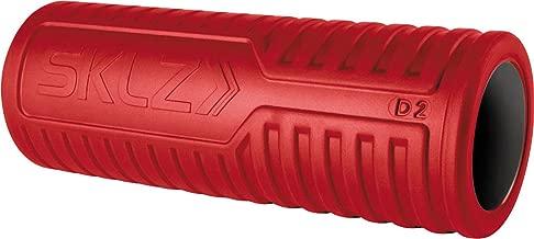 SKLZ Barrel Roller Sert