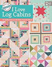 Best finley quilt collection Reviews