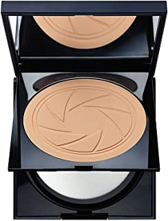 Smashbox Photo Filter Powder Foundation, Shade 2, 0.34 Ounce