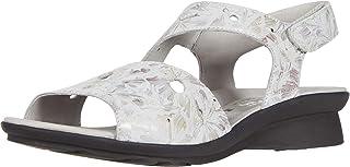 Mephisto Women's Phiby Perf Sandals