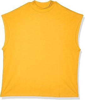قميص فيرناند للنساء من اوه في اس