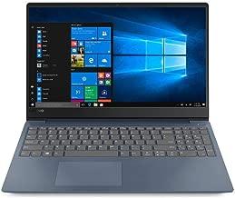 lenovo laptops online usa
