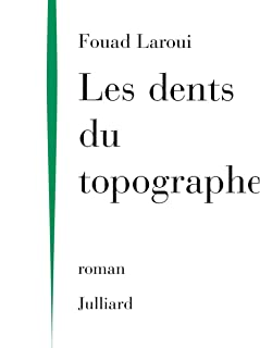 Les Dents du topographe (Hors Collection) (French Edition)