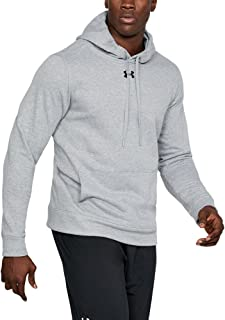 under armour hoodie loose fit