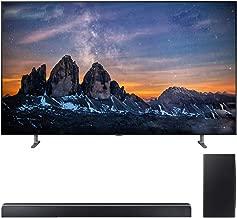 Best 72 samsung smart tv price Reviews