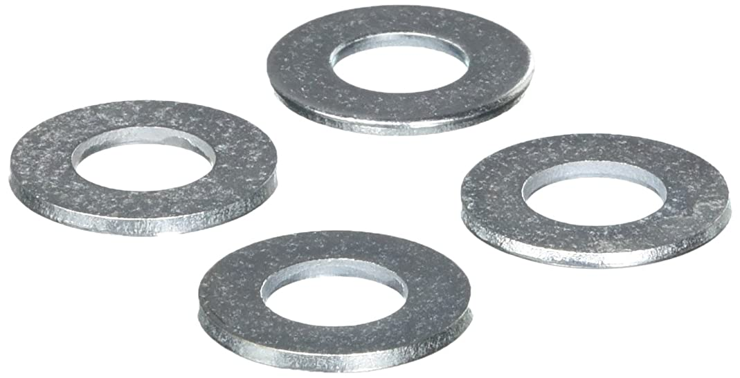 Ridgid 60847 Package Of 5 Washers