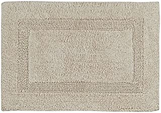 Best luxe cotton bath rug Reviews