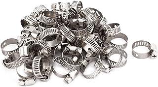 coût modéré divers styles premier taux Amazon.fr : collier de serrage serflex - 3 étoiles & plus