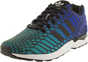 adidas Men's ZX Flux Running Shoe