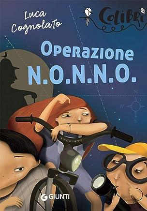 Operazione N.O.N.N.O.