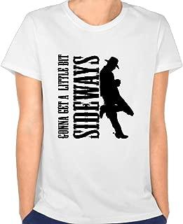 zounds t shirt