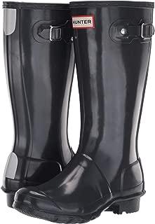 Original Kids Gloss Rain Boot