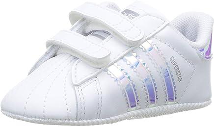 meet db266 2c228 Suchergebnis auf Amazon.de für: adidas krabbelschuhe