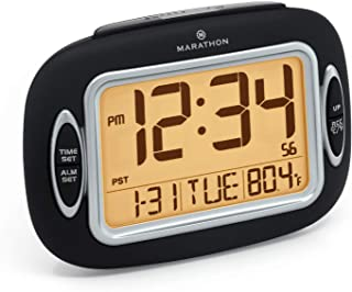 Best dream machine alarm clock Reviews