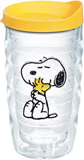 Best snoopy tervis cup Reviews