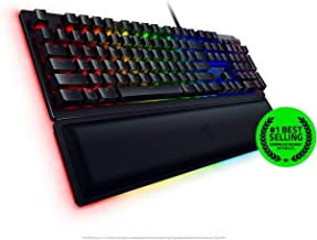 Best razer electra usb Reviews
