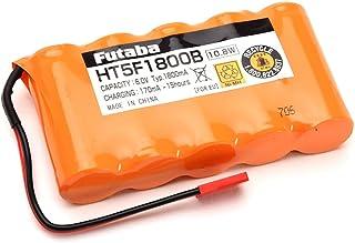 プロランキングHT5F1800B送信機用ニッケル水素電池BA0142購入
