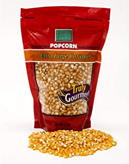 Wabash Valley Farms Popcorn Kernels - Extra Large Mushroom - 2 lb
