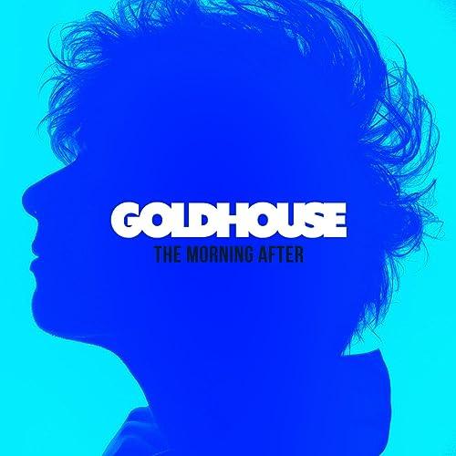 goldhouse fck mp3