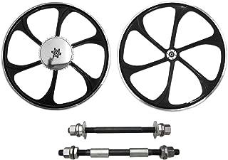 cheap mag wheels