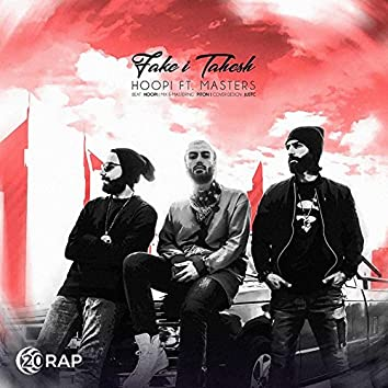 Fakei Tahesh (feat. Hoopi)
