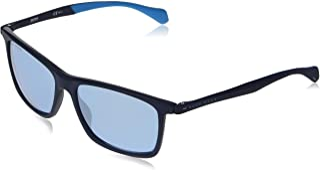 Hugo Boss - Boss 1078/S FLL/3J 57 - Gafas de sol para hombre