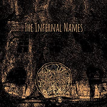 The Infernal Names