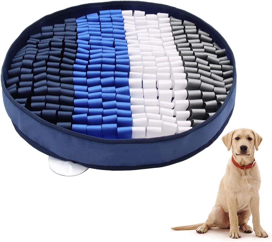 Snuffle Mat for Dogs Sale item Dog Toys Feeding Cheap SALE Start Mats Interactive Feedi
