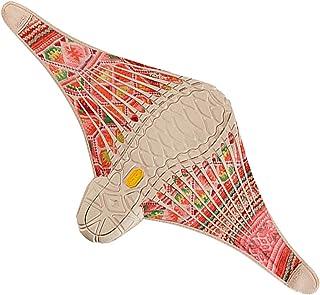 Furoshiki Fünf-Finger-Schuhe, Tragbare Verstellbare Laufschuhe Von Vibramfivefingers, Mit Yoga-Schuhen Umwickelte Schuhe C...