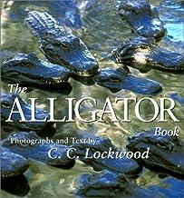 The Alligator Book