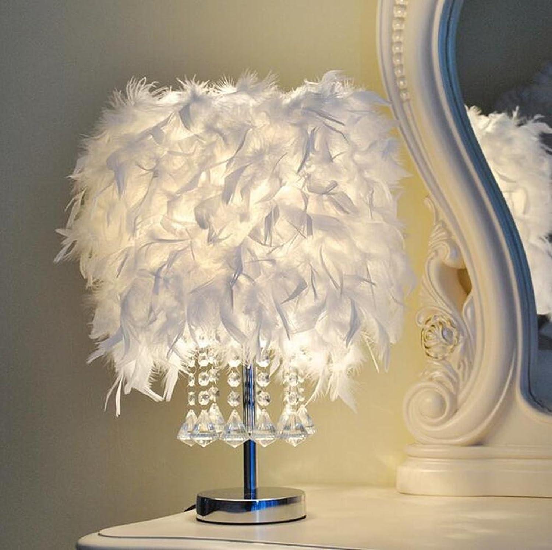 XIAOJIA Tischleuchte LED-Noten-Steuer-Wollen-Qualitätsaugen-Schutz-Tabellen-Lampe Kursteilnehmer-Lernen-Arbeitsbüro-Schlafzimmer-Leselampe B06WGTW4S9       Großartig