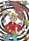 Freddy Sidebottoms absolut peinliche Welt von Rebecca Patterson