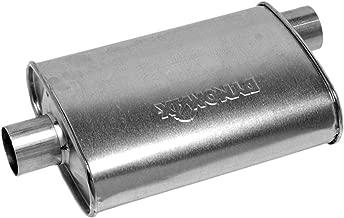 Dynomax 17744 Super Turbo Muffler