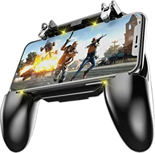 Best fortnite mobile accessories Reviews