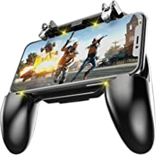 Best ipad controller for pubg Reviews