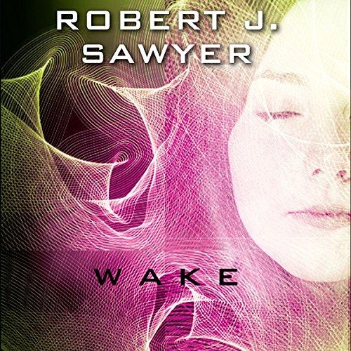 WWW audiobook cover art