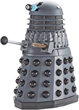 Doctor Who, Wave 3 Action Figure, Classic Dalek, 3.75 Inches