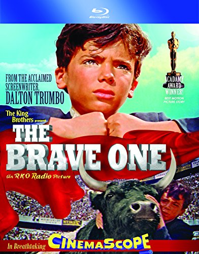 The Brave One [Reino Unido] [DVD]